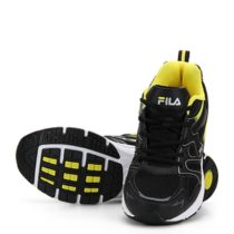 fila-barrel-black-running-shoes-sdl822681551-7-f7197