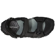 hush-puppies-black-floater-sandals-sdl327363216-6-1703a