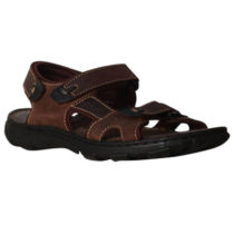hush-puppies-brown-sandals-sdl190532814-1-638f6