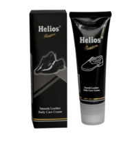 Smooth-Leather-Daily-Care-Cream_zpsa7d83ap8