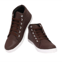 DT 0402 Brown 4