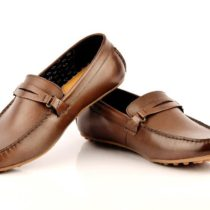 LC2150 Brown_11