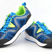 LC3562-Blue---Lime_10