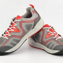 LC3562-Grey-Red_10