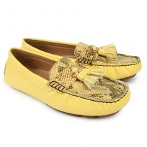 PRADERA-1839-YELLOW-2