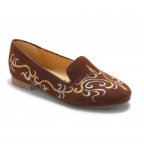 labriza-brown-synthetic-slip-on-casual-shoes-women-original