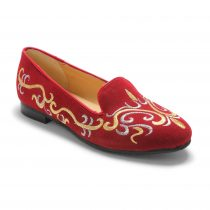 labriza-red-synthetic-slip-on-casual-shoes-women-1-original